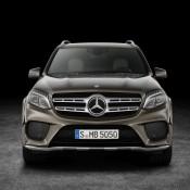 2017 Mercedes GLS-2