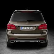 2017 Mercedes GLS-3