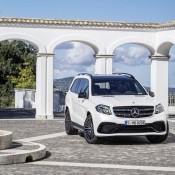 2017 Mercedes GLS-6