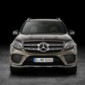 2017 Mercedes GLS UK-3
