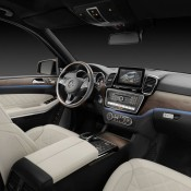 2017 Mercedes GLS UK-5