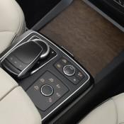2017 Mercedes GLS UK-6