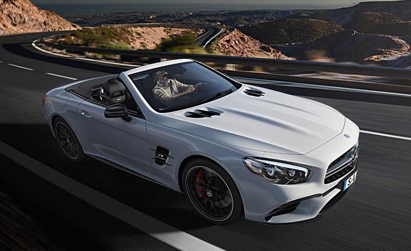http://www.motorward.com/wp-content/images/2015/11/2017-Mercedes-SL63-AMG-0.jpg