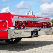 64 Impala Forgiato-9