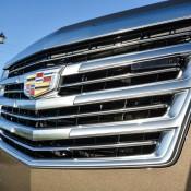 Aspire Cadillac Escalade-11