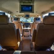 Aspire Cadillac Escalade-12