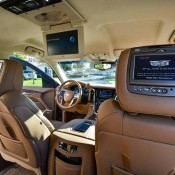 Aspire Cadillac Escalade-13