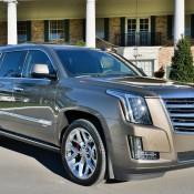 Aspire Cadillac Escalade-2