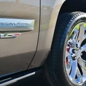 Aspire Cadillac Escalade-5