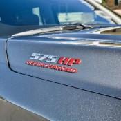 Aspire Cadillac Escalade-6