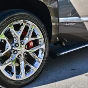 Aspire Cadillac Escalade-9