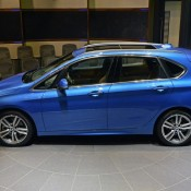 BMW 2 Series Active Tourer M Sport-1