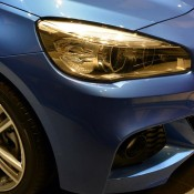 BMW 2 Series Active Tourer M Sport-2