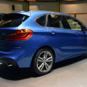 BMW 2 Series Active Tourer M Sport-3