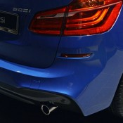 BMW 2 Series Active Tourer M Sport-4