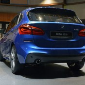 BMW 2 Series Active Tourer M Sport-7