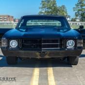 Black Chevelle-13