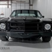 Black Chevelle-14