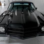Black Chevelle-15