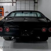 Black Chevelle-19