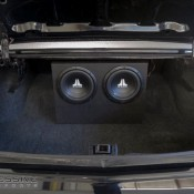 Black Chevelle-21