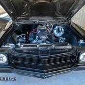 Black Chevelle-25