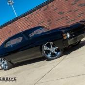 Black Chevelle-3
