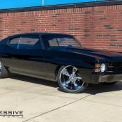 Black Chevelle-4