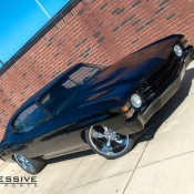 Black Chevelle-5