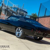 Black Chevelle-8