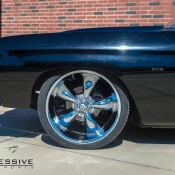 Black Chevelle-9