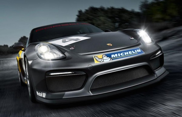 Cayman GT4 Clubsport-0