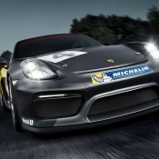 Cayman GT4 Clubsport-1