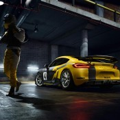 Cayman GT4 Clubsport-3