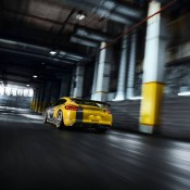 Cayman GT4 Clubsport-5