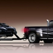 Chevrolet Silverado Kid Rock-2