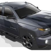 Chevrolet Silverado Special Ops-3