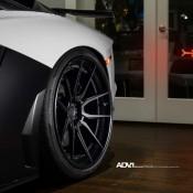 Custom Aventador ADV1-6