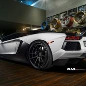 Custom Aventador ADV1-7