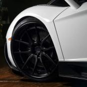 Custom Aventador ADV1-8