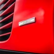 Edo Ferrari Testarossa-10