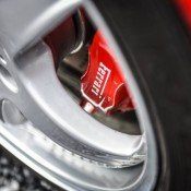 Edo Ferrari Testarossa-11