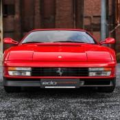 Edo Ferrari Testarossa-12