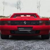 Edo Ferrari Testarossa-13