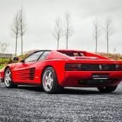 Edo Ferrari Testarossa-14