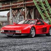 Edo Ferrari Testarossa-15