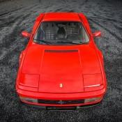 Edo Ferrari Testarossa-23