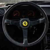 Edo Ferrari Testarossa-24