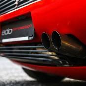 Edo Ferrari Testarossa-27
