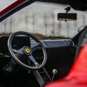 Edo Ferrari Testarossa-3